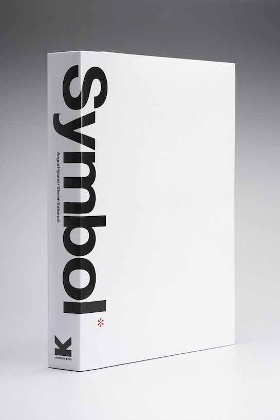 love this simple and clean book jacket design book design