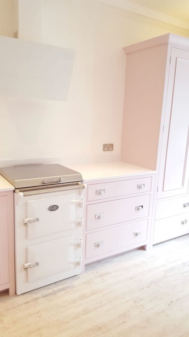 Pin by Neptune @ Richard F Mackay on Kitchen ideas   Home ...