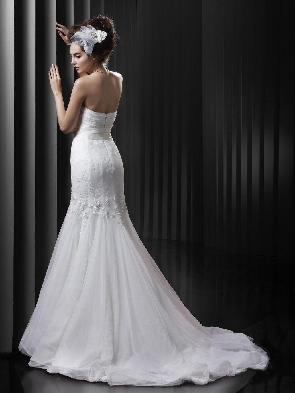 Beautiful Bt13 17 Front Wedding Dresses Wedding Dresses For Sale Wedding Dresses Denver