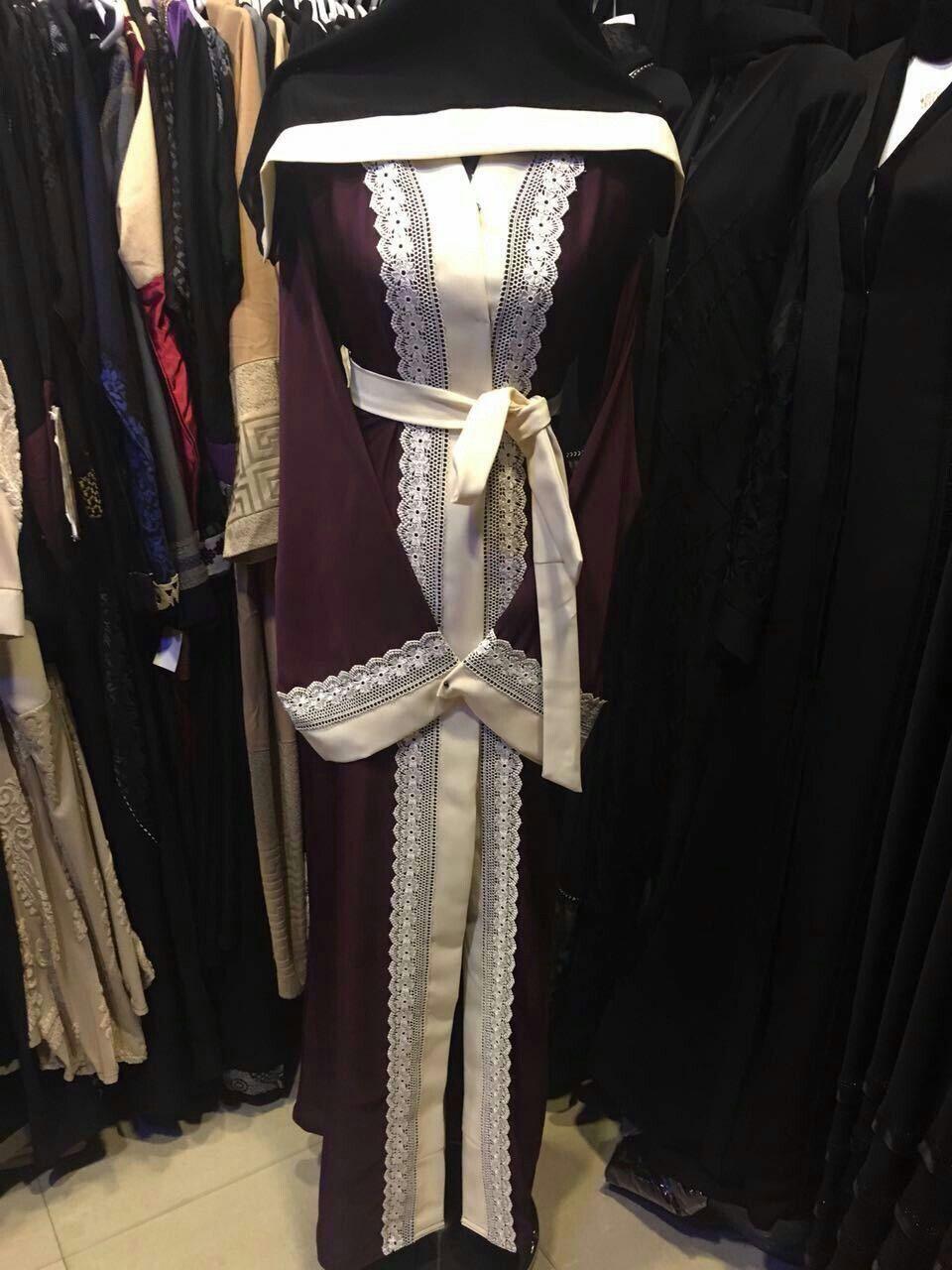 Pin By Muhajir Shoppers On Idees Shopping Dubai Fashion Womens Fashion Victorian Dress
