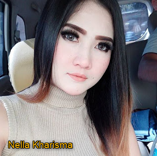 2018 Kumpulan Lagu Nella Kharisma Mp3 Full Album Lengkap Lagu