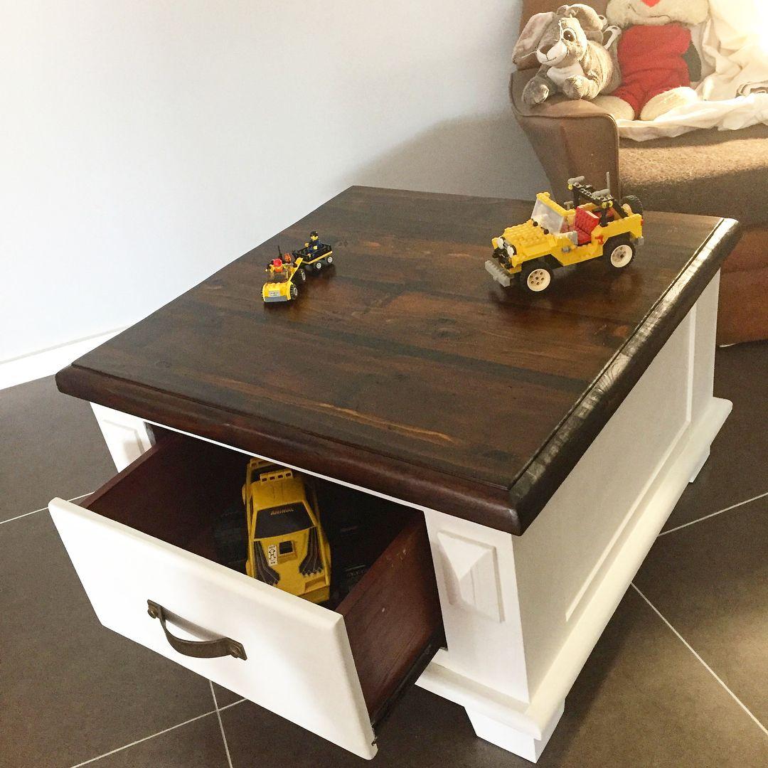 Forsale legotoy storage u play table xxmm lego toys