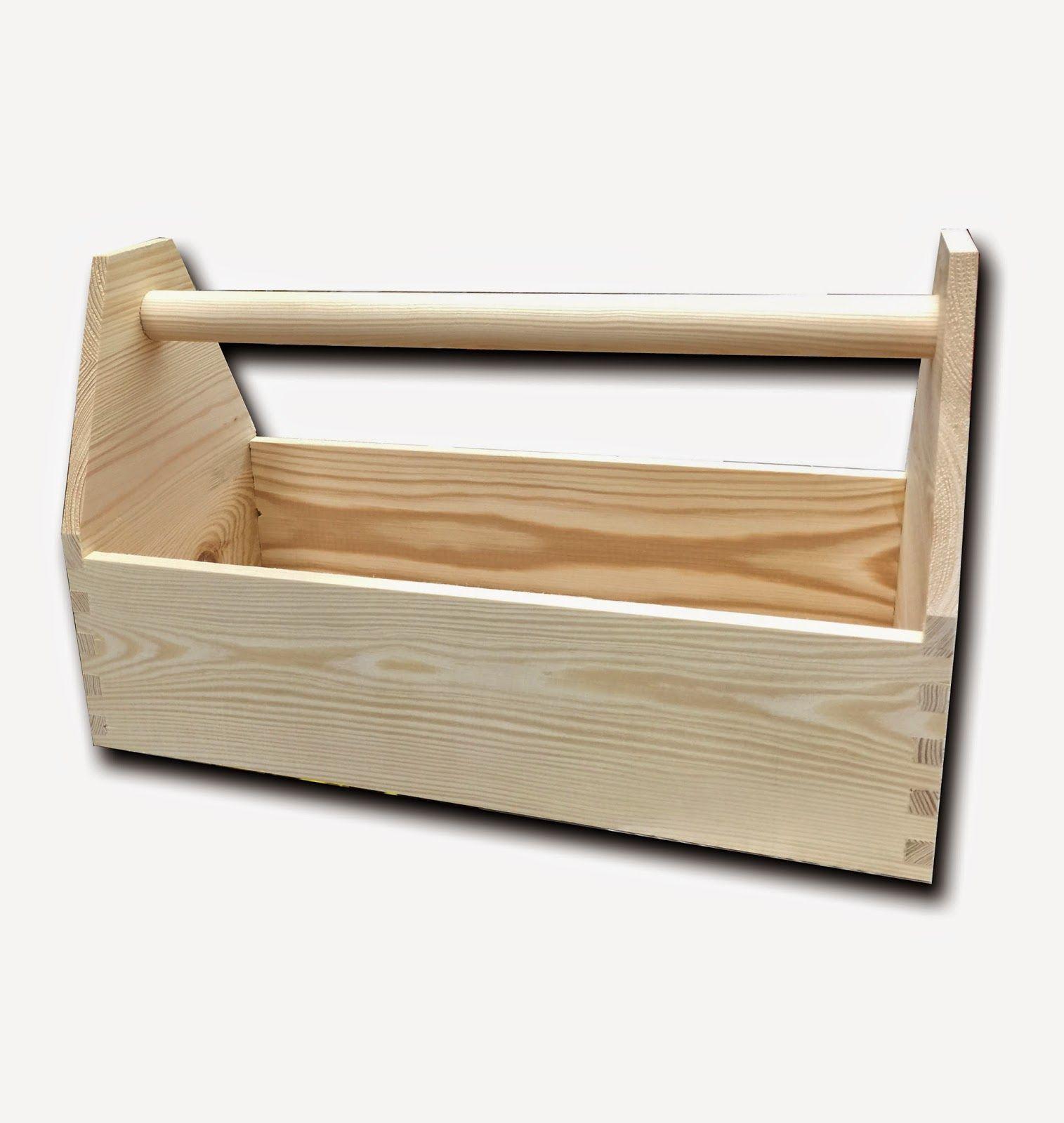 n hblog 39 sauber eingef delt 39 kleine stoff werkzeugkiste als utensilo schnittmuster. Black Bedroom Furniture Sets. Home Design Ideas