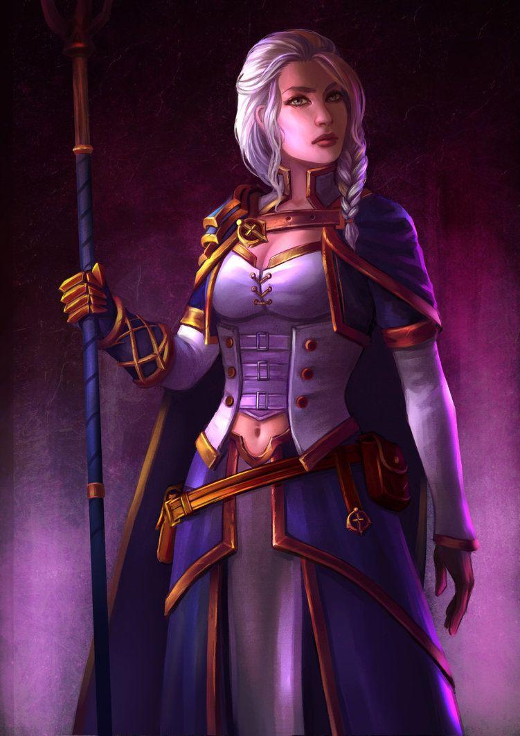 Investigate the wreckage | World of warcraft game, Warcraft