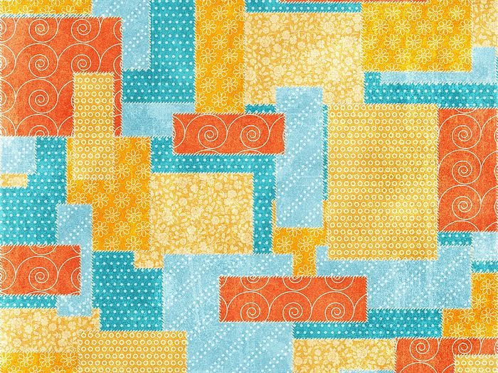 Image result for Texture scrapbook page backgrounds ...