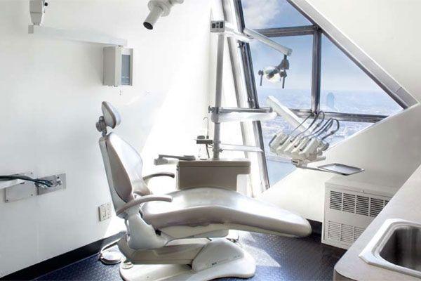 Dentist Office Near Me Emergency Dentist Dental Emergency