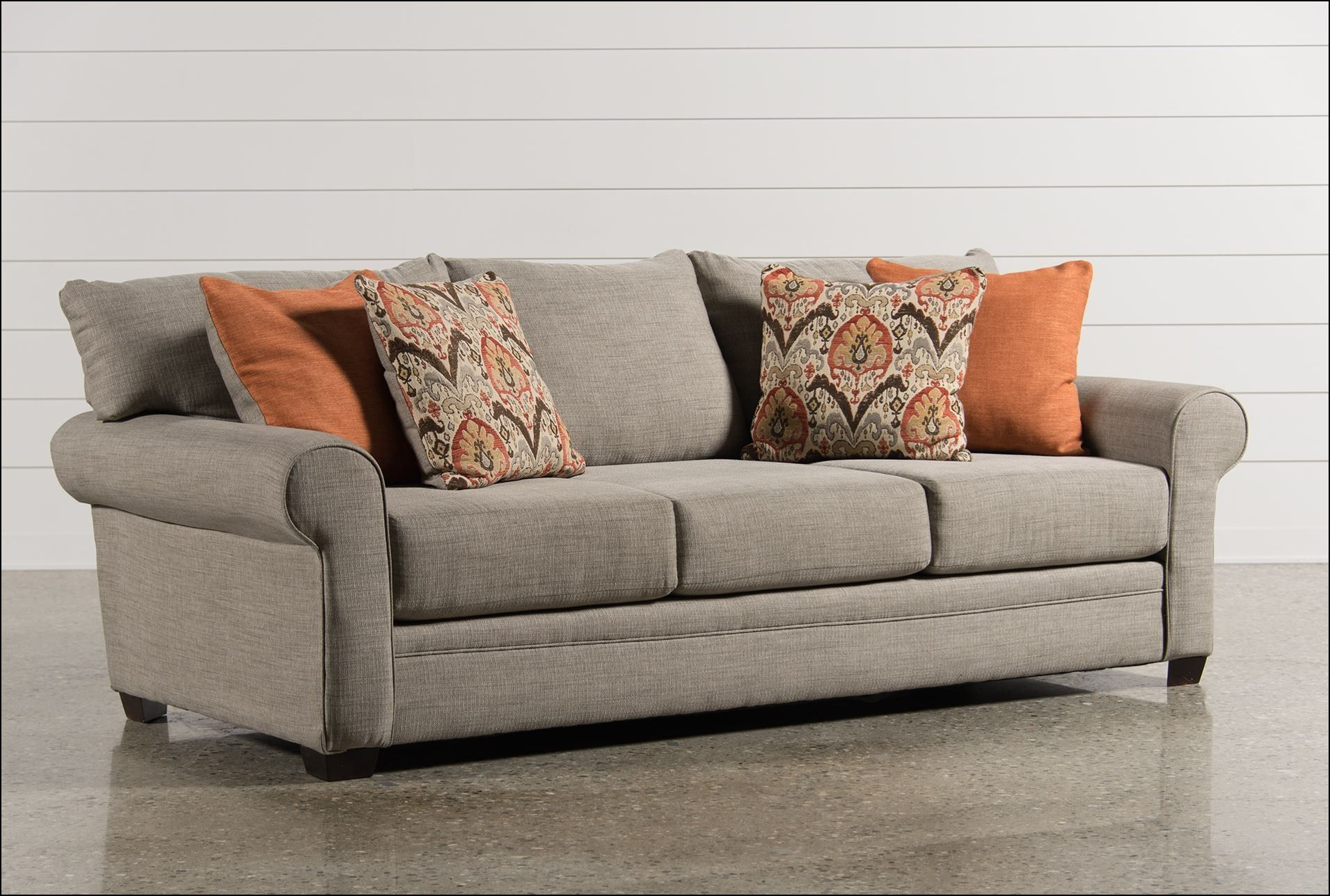 Best Constructed Sofas