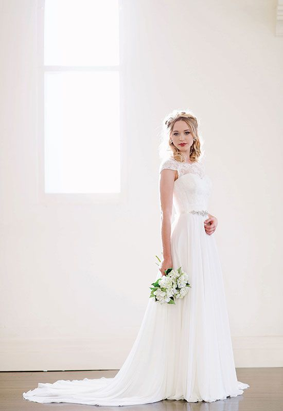 Collection Wendy Makin Bridal Designs Queensland Brides Bridal Designs Bridal Dresses Wedding Dress Couture