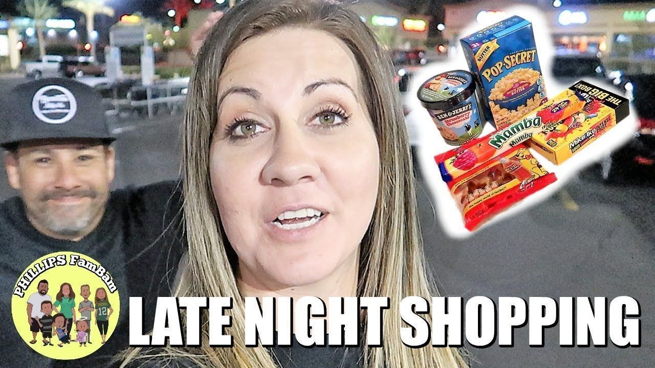 LATE NIGHT SNACK SHOPPING at ALBERTSONS for KIDS MOVIE NIGHT SNACKS   PH... #movienightsnacks LATE NIGHT SNACK SHOPPING at ALBERTSONS for KIDS MOVIE NIGHT SNACKS   PH... #movienightsnacks LATE NIGHT SNACK SHOPPING at ALBERTSONS for KIDS MOVIE NIGHT SNACKS   PH... #movienightsnacks LATE NIGHT SNACK SHOPPING at ALBERTSONS for KIDS MOVIE NIGHT SNACKS   PH... #movienightsnacks LATE NIGHT SNACK SHOPPING at ALBERTSONS for KIDS MOVIE NIGHT SNACKS   PH... #movienightsnacks LATE NIGHT SNACK SHOPPING at A #movienightsnacks