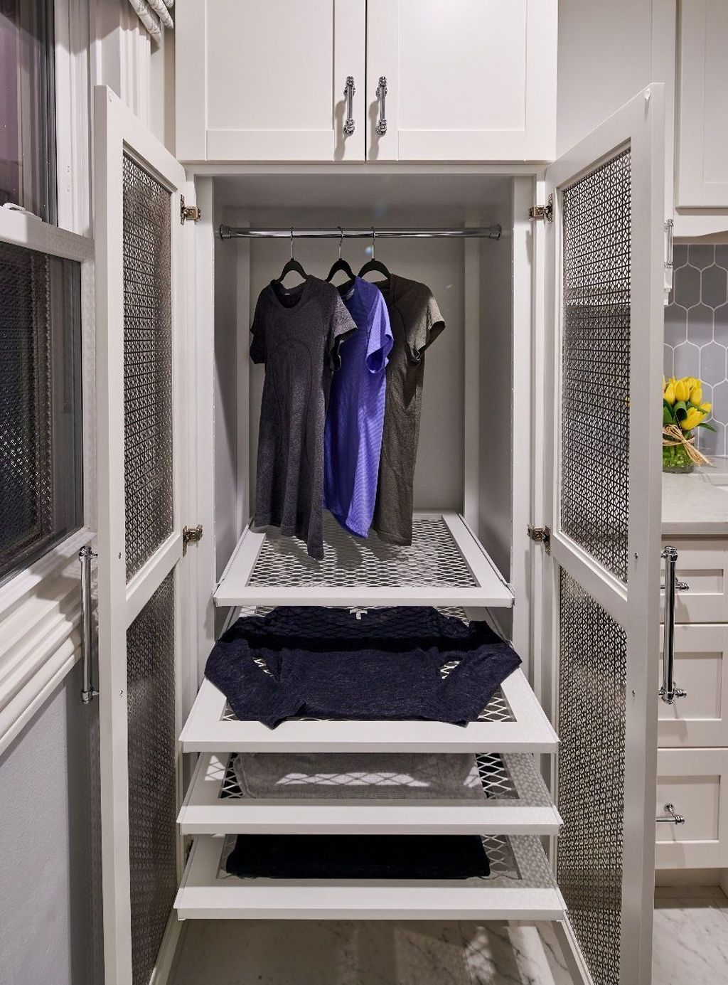 Photo of 41 Catchy Transition Laundry Ideas To Rock This Year
