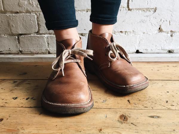 In Shoe Review 2019ShoesBoots 'sjaelland' Duckfeet 76vbgyYf