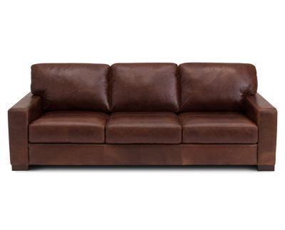 Great Durango Sofa From Sofa Mart/furniture Row Amazing Pictures