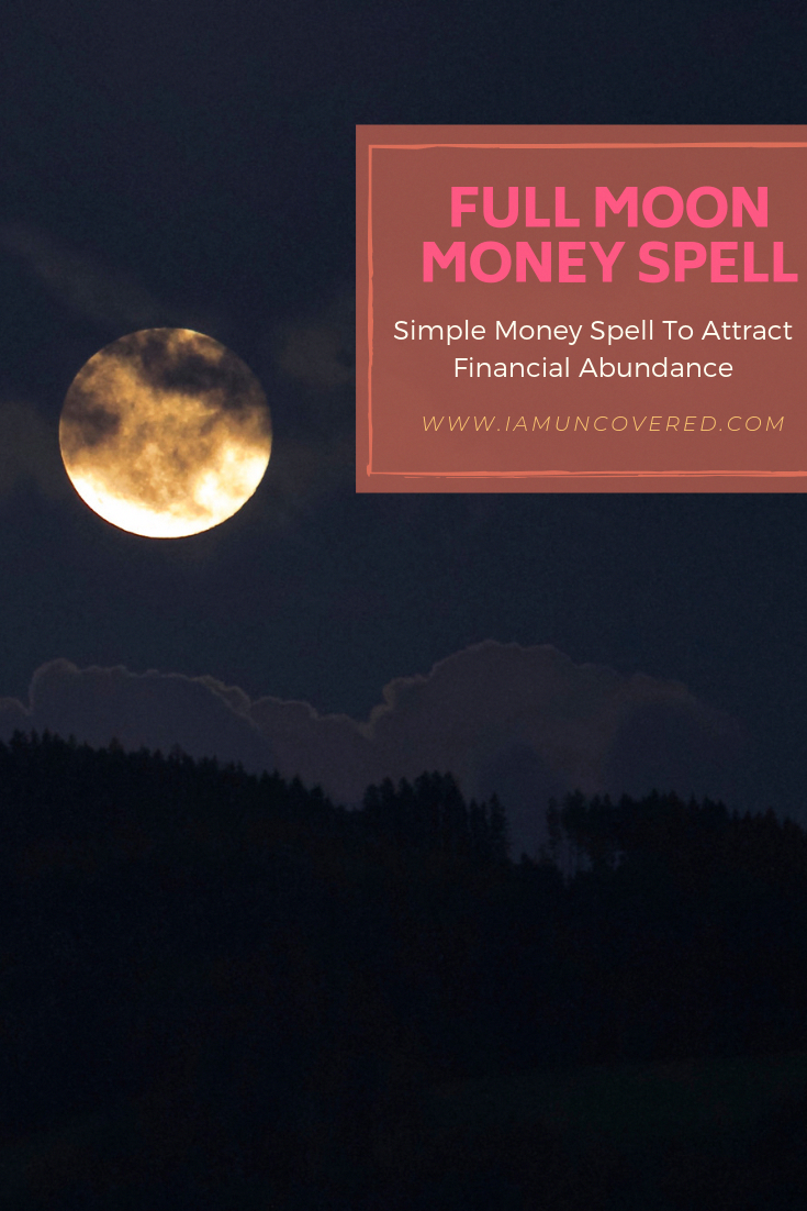 Full Moon Money Spells that Work... Attracting Money, Wealth and Abundance, Healing Energy Programs, meditations, affirmations, pictures, images, law of attraction, spell, I am, tips, fast, symbols, the secret, how, thoughts, business, sigil, life, Abraham Hicks, truths, faith, inspiration, gratitude, happy, treasured, dreams, products, people. #moneyspells Full Moon Money Spells that Work... Attracting Money, Wealth and Abundance, Healing Energy Programs, meditations, affirmations, pictures, im #moneyspells