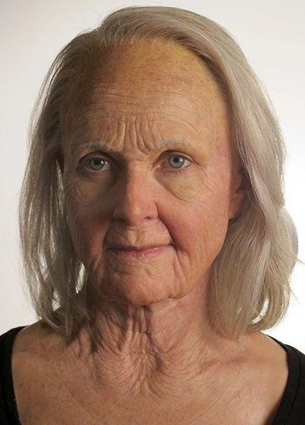 Ageing 2 Jpg 430 600 Old Age Makeup Old Makeup Old Age