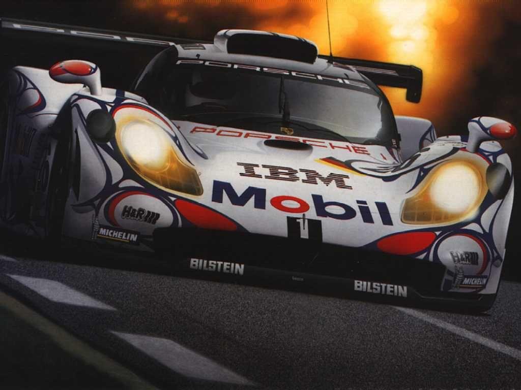 Porsche 991 Gt1 Le Mans Porsche Wallpaper Le Mans Porsche Motorsport Gt Cars