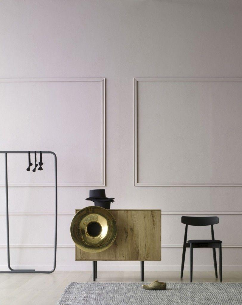 Best design 2015 speakers and fuirnirure caruso for Mobili italiani design