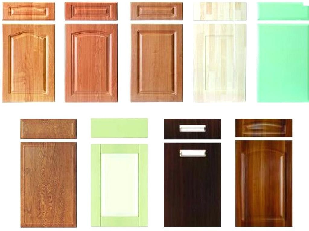 70 Bathroom Cabinet Door Fronts Interior Paint Colors For 2017 Check More At Http