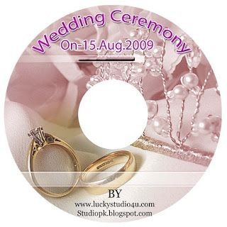27 Wedding Dvd Cover Psd Templates Free Download Wedding Album Design Album Design Wedding Verses