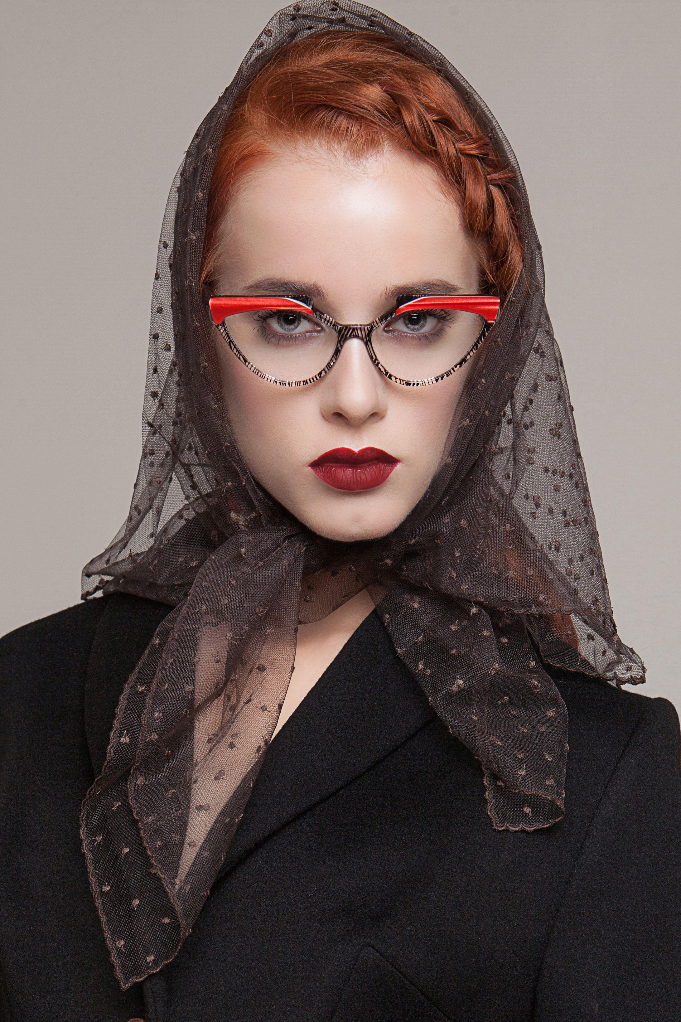 Pin von The Optical at 50th & France auf Eyeglasses | Pinterest