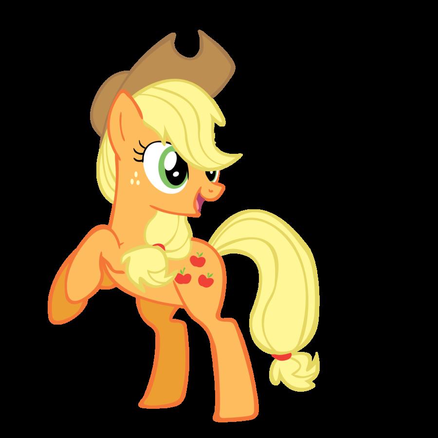 personajes de my little pony - Mind42 | MLP | Pinterest | Personajes ...