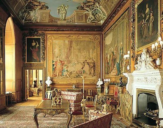 Inside Windsor Castle | windsor_castle_12 | Windsor castle ...