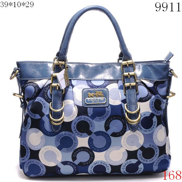 Whole Replica Knockoff Coach Handbags 9911