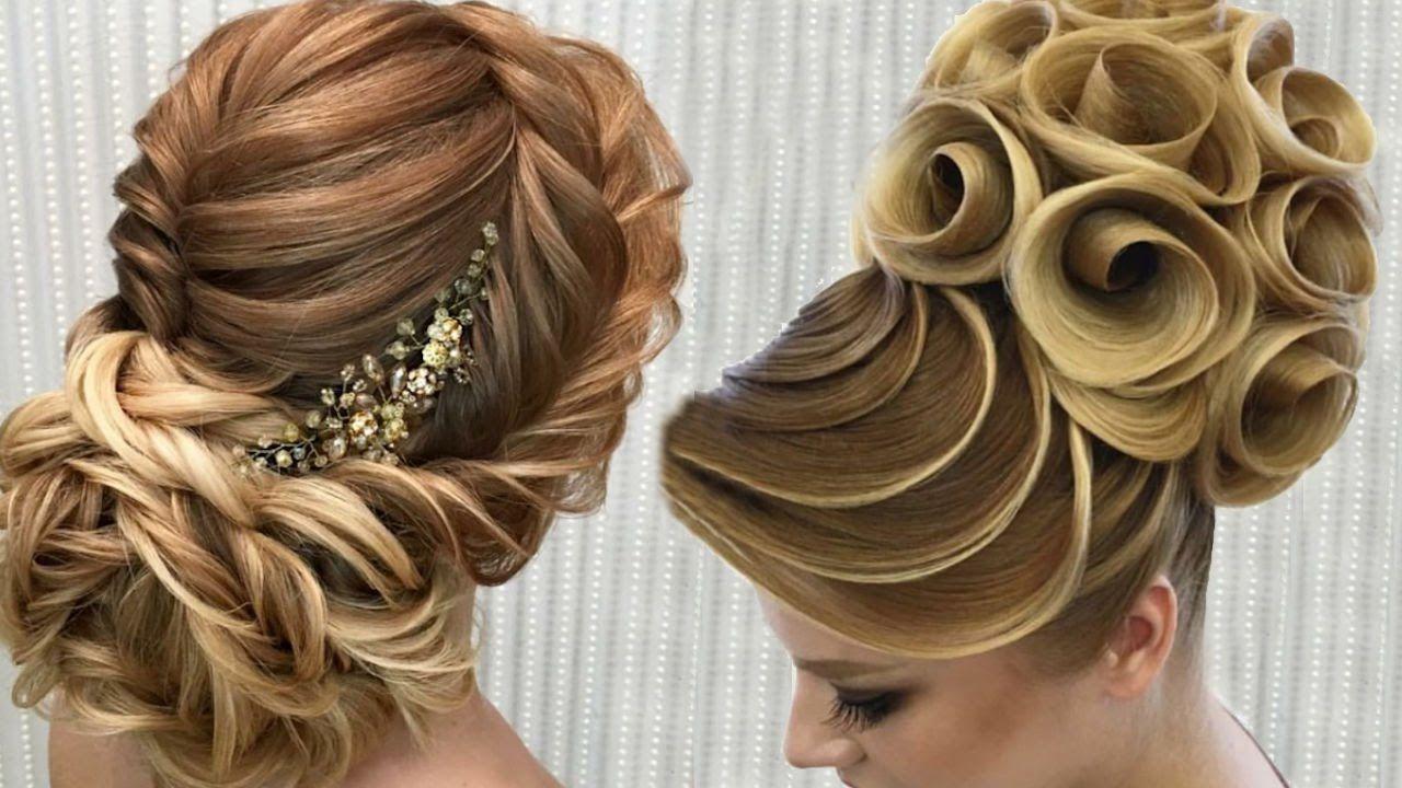 10 تسريحات شعر 2017 أحدث تسريحات للشعر الطويل تسريحات للشعر القصير تسري Hair Problems Healthy Hair Follicles Weak Hair
