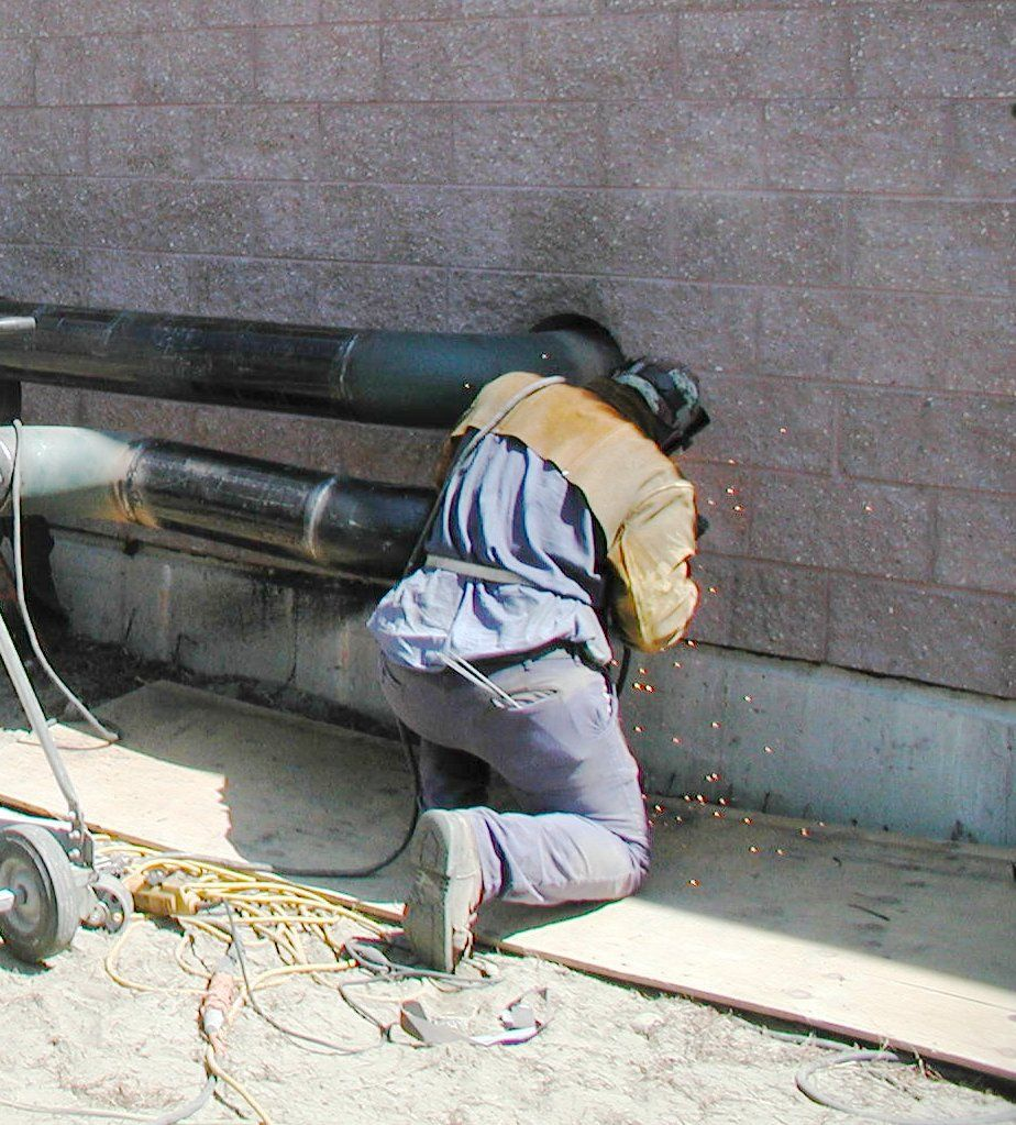 Pin on Piping Systems
