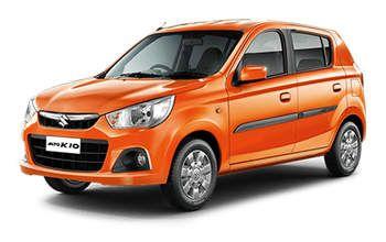 Maruti Suzuki Alto K10 Car Price Starts At Rs 3 58 730 Suzuki Alto Suzuki Maruti Suzuki Alto