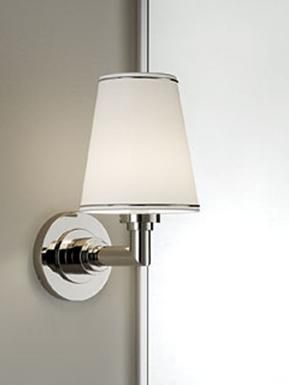 Belgravia Bathroom Lights Wall Traditional Lighting Bathrooms Holloways Of Ludlow