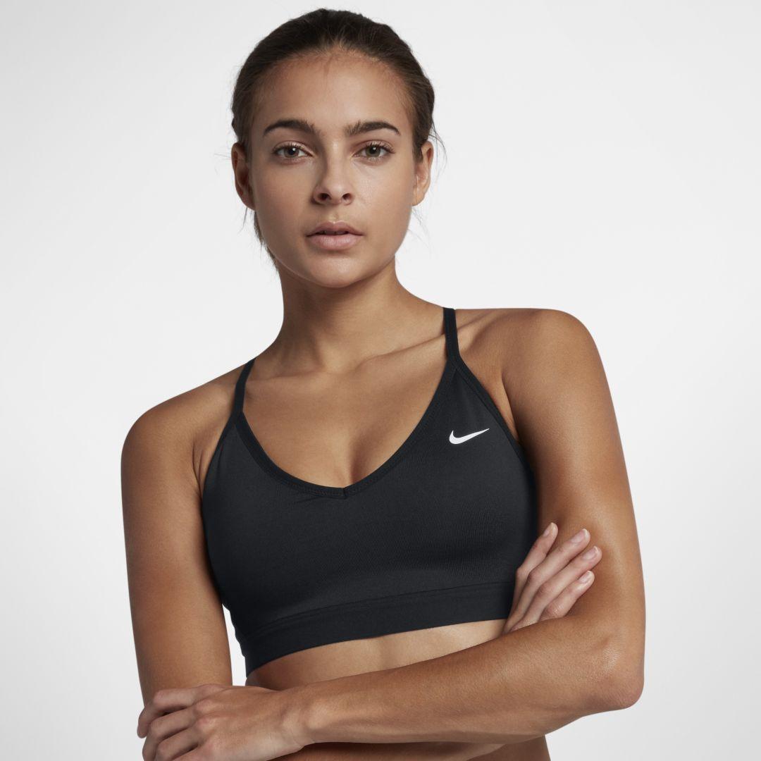 Indy Women S Light Support Sports Bra Cute Sports Bra Women S Sports Bras Sports Bra Sizing