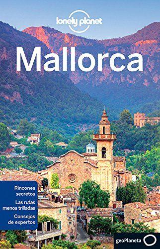 Mallorca 3 (Guías de País Lonely Planet) | Lonely planet