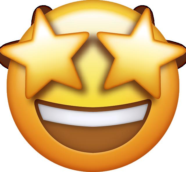 Pin Oleh Bulbul Di Smiley Ilustrasi Kartun Ilustrasi Stiker
