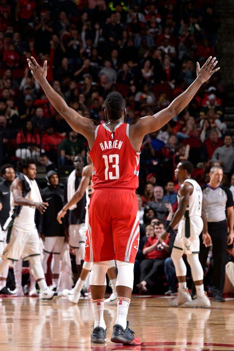 James Harden Nba Houston Basketball Illini Basketball Team Usa