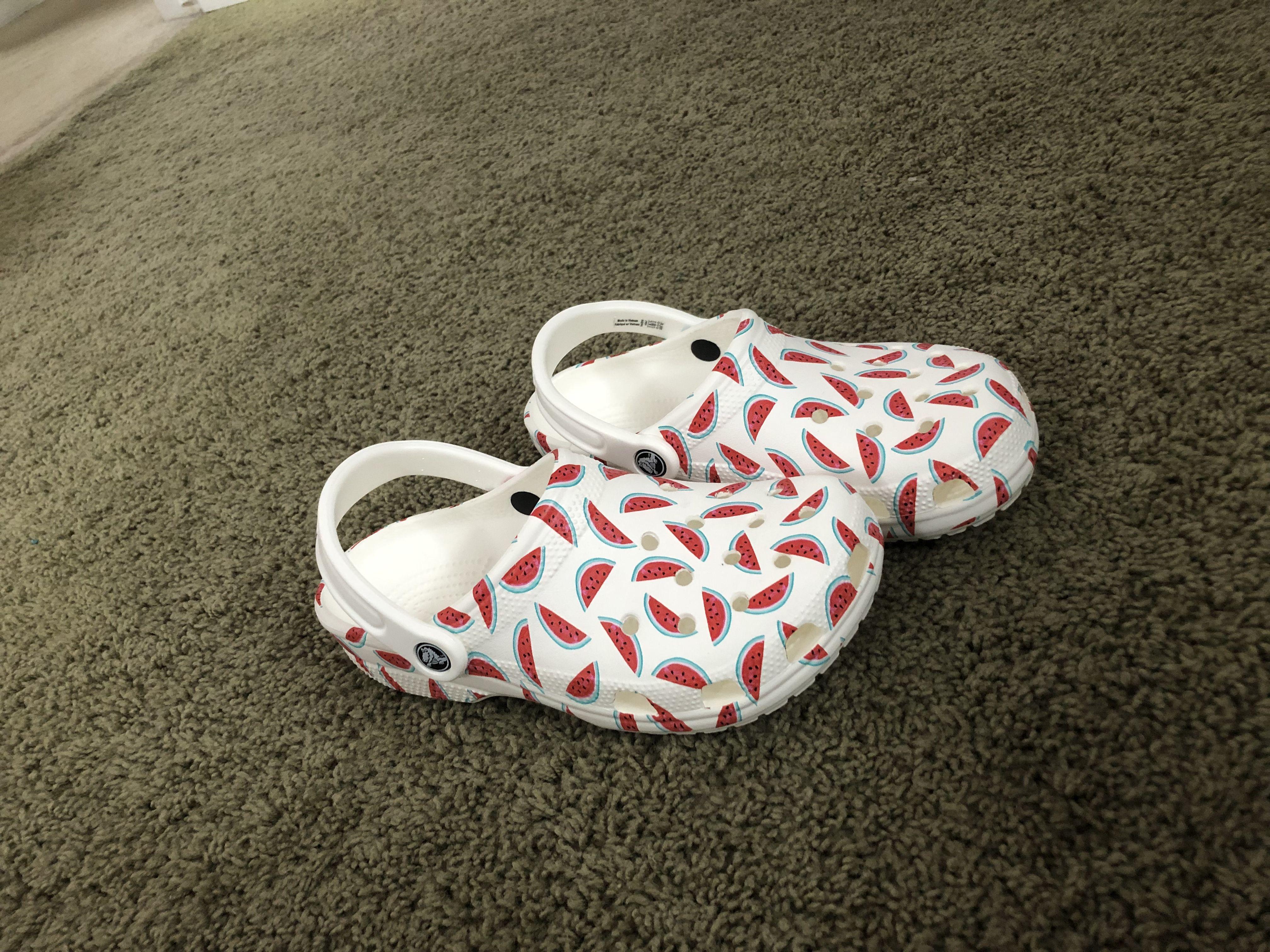 Cool crocs, Crocs, Crocs shoes