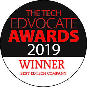 MobyMax Wins Four Tech Edvocate Awards, Including Best