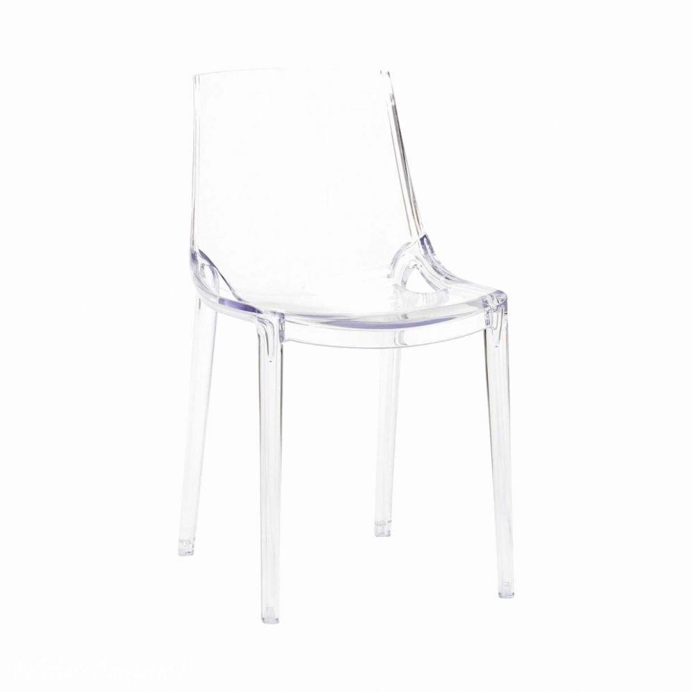 7 Mais Chaise Transparente In 2020 Ghost Chair Chair Decor
