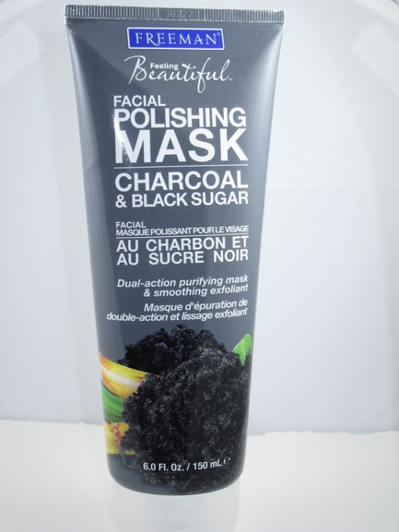 Clear Improvement Charcoal Honey Mask to Purify and Nourish by origins #9
