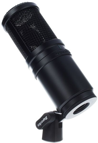 superlux e205 microphones we love phantom power dynamic range studio. Black Bedroom Furniture Sets. Home Design Ideas