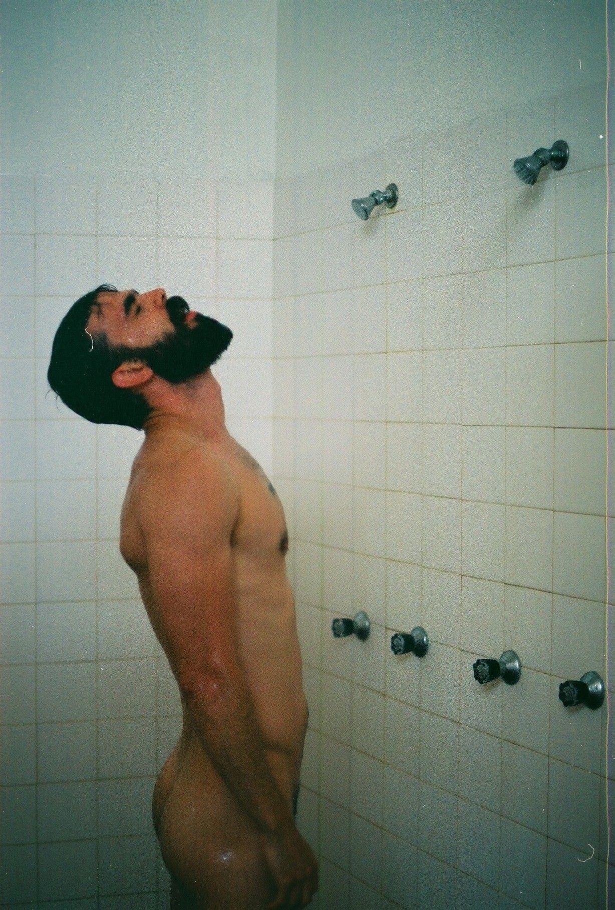 Asier Actor Porno Gay Español 120 best boys that drive us bananas images | boys, next door