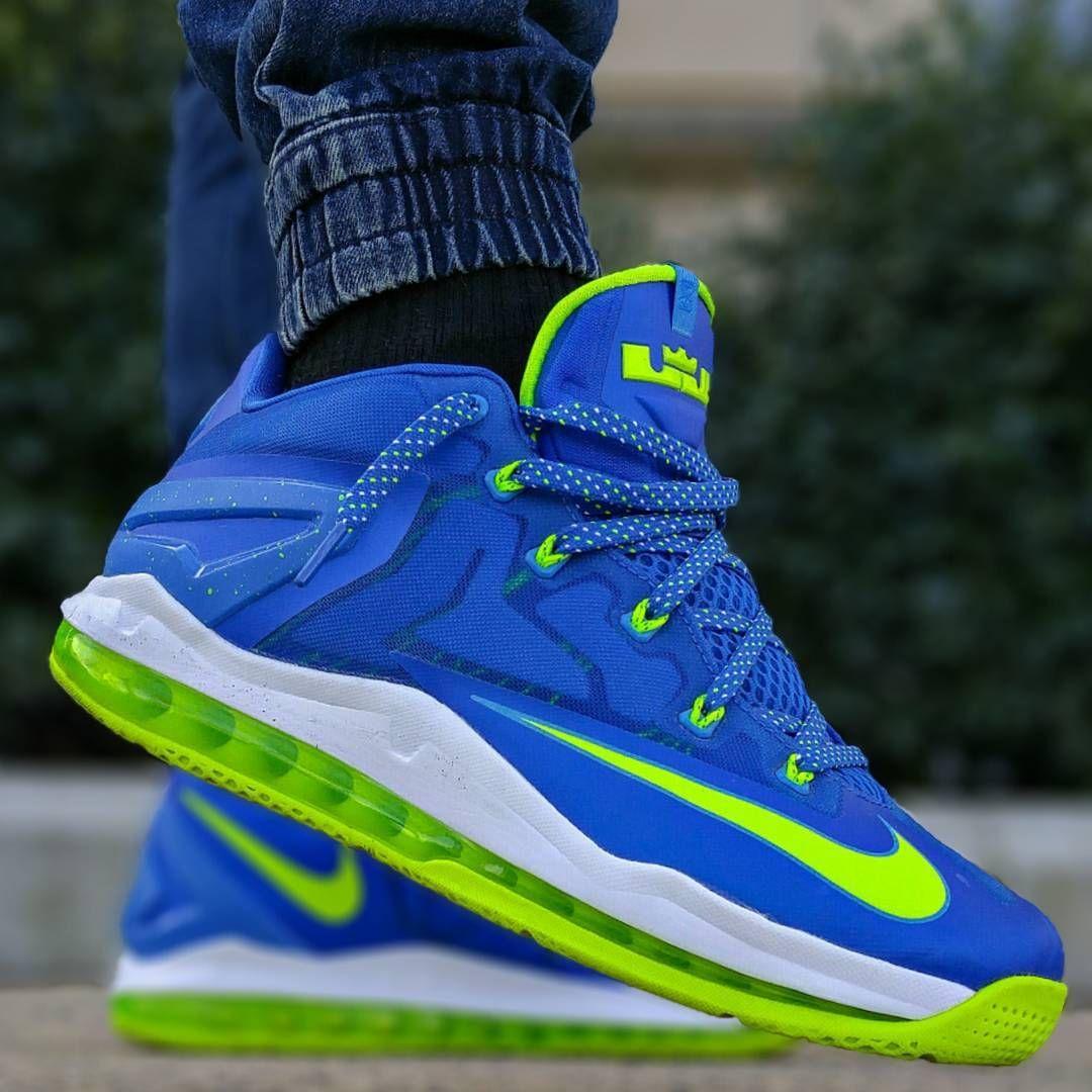 Lebron james shoes, Sneakers nike, Nike