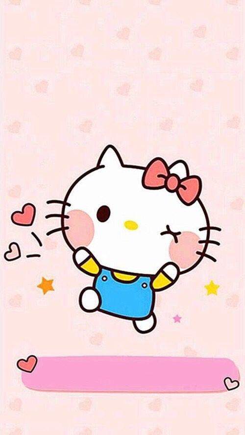 Cute Hello Kitty Wallpapers Tumblr | www.pixshark.com ...
