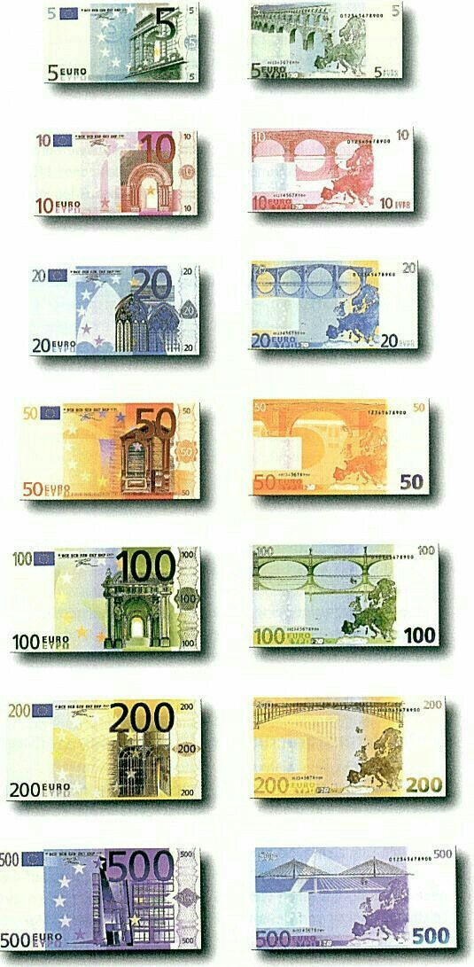 Pin By J Z On Coins Money Pictures Gold Money World Coins