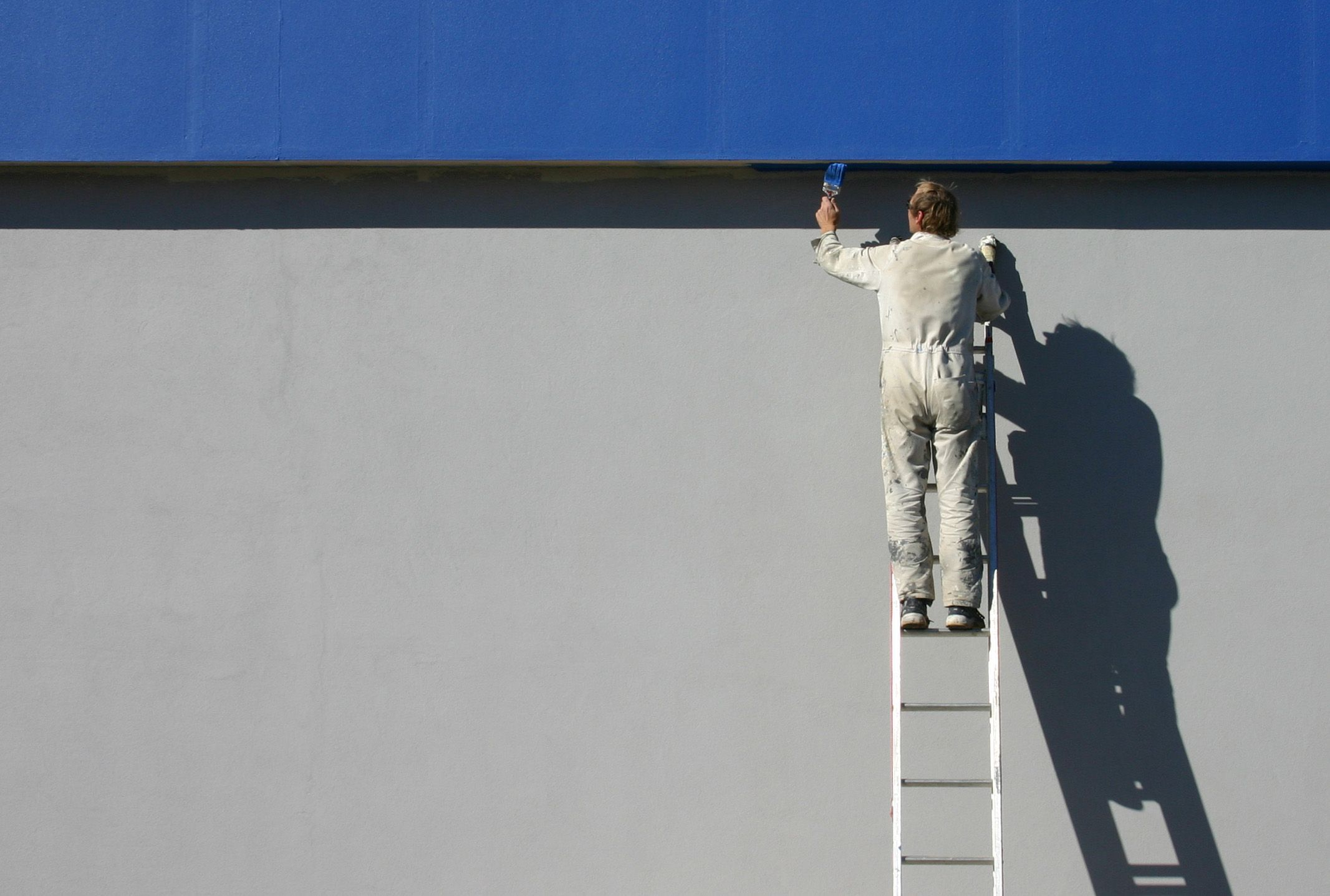 Commercial Exterior Painting Minimalist Painting house painters painting looking for professional house painting in