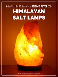 Real Himalayan Salt Lamp Mesmerizing Himalayan Salt Lamphimalaya Lamphimalayan Salt Lamp Benefitssalt Decorating Design