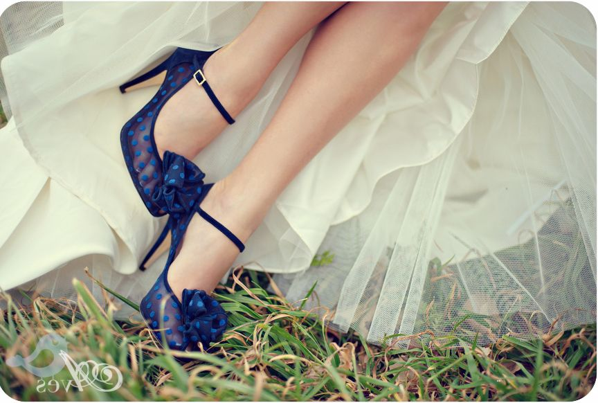 Blue wedding shoes google shoes pinterest wedding blue wedding shoes google junglespirit Image collections