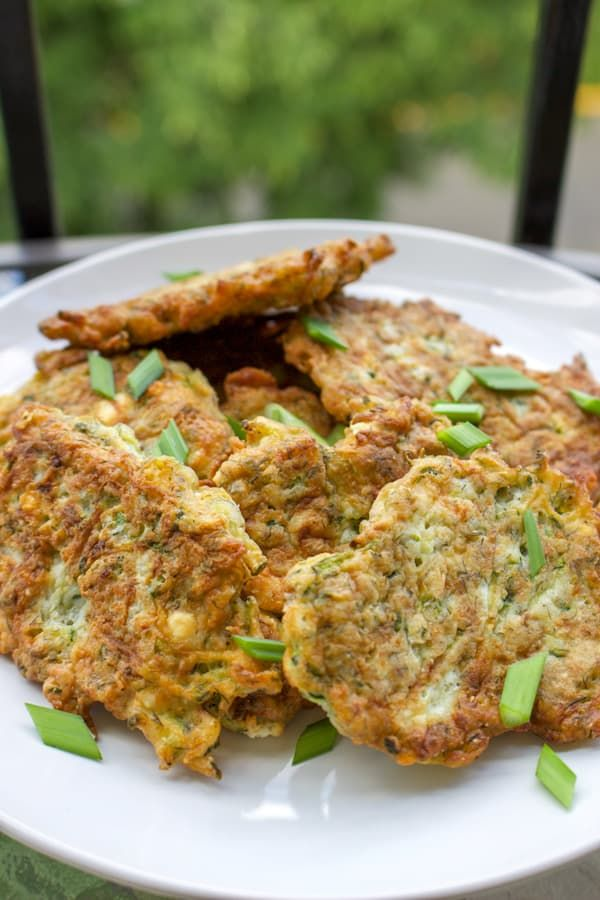 zucchini cheese patties is a summer dish that is easy to make and rh pinterest com