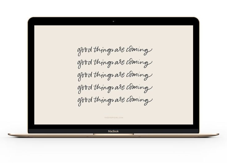 Free, Downloadable Tech Backgrounds for February 2020!