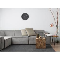 Zweisitzer-Sofas #bedroomscandinavian
