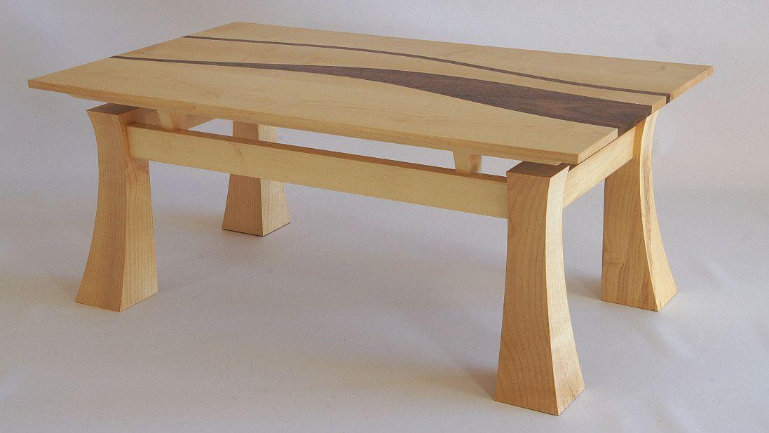 et table Projets boisMeuble bois de basse9tableTable TuOXZiwPk